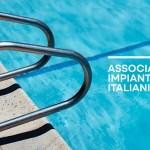 Nasce AGISI, Associazione Gestori Impianti Sportivi Italiani