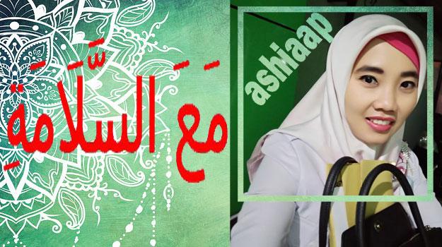 selamat-tinggal-bahasa-arab-ma'assalaamah