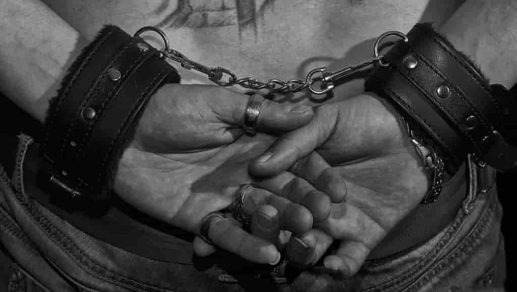 esclavage-a-intoduit-des-maladies-dans-les-Amériques