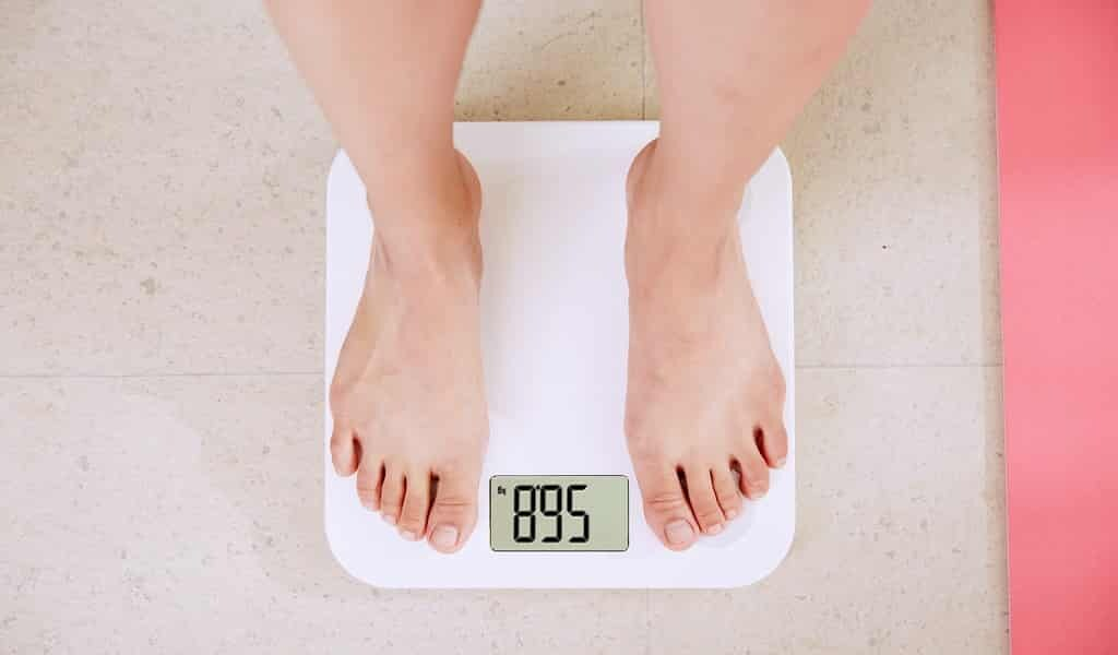 le-port-de-gilets-lestés-pour-perdre-du-poids