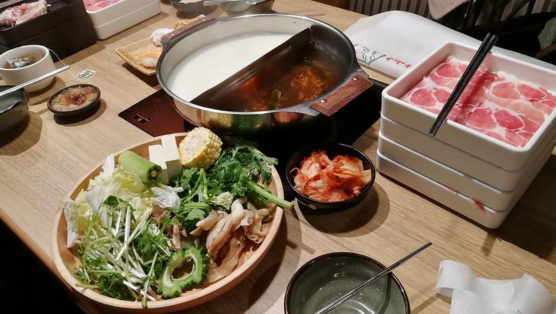 [信義遠百A13]涮乃葉syabu-yo 日式涮涮鍋吃到飽 @ Froda生活日記 :: 痞客邦