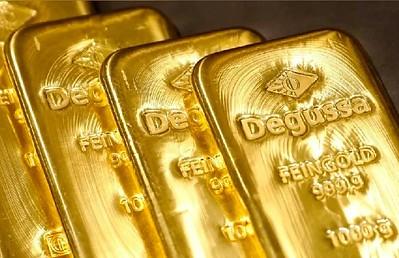金價,黃金,金飾