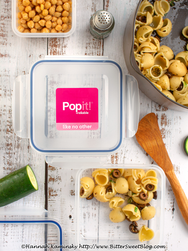 Greeking out with Popit!