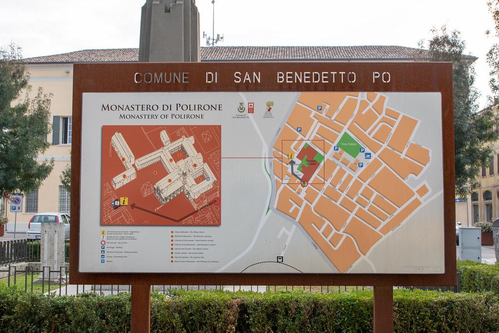 San Benedetto Po 14102019-474A3196-yuukoma