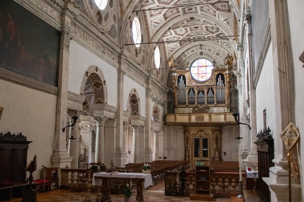 San Benedetto Po 14102019-474A3168-yuukoma