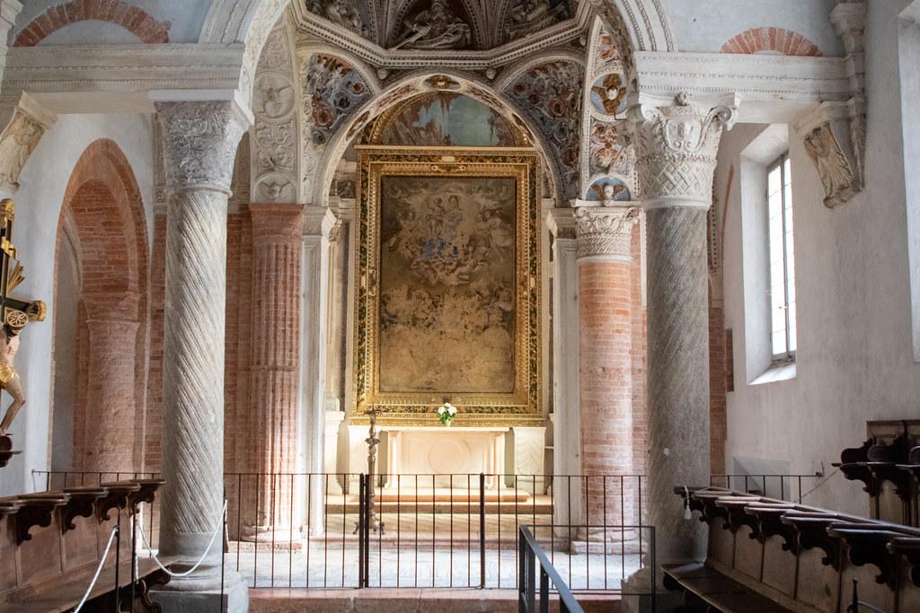 San Benedetto Po 14102019-474A3154-yuukoma
