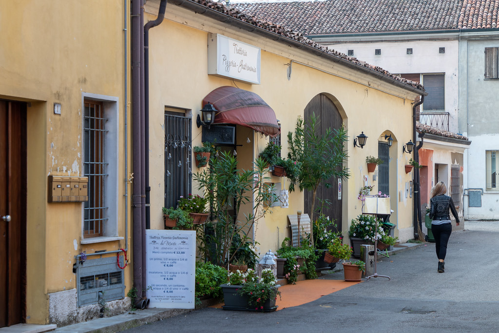 San Benedetto Po 14102019-474A3133-yuukoma