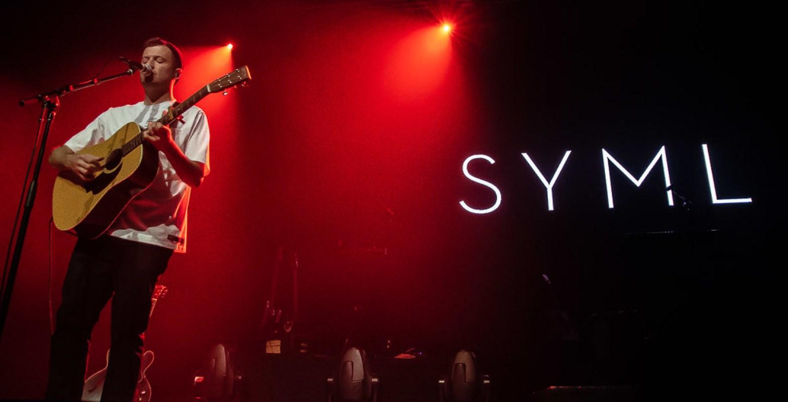 SYML-7 (1 of 1)