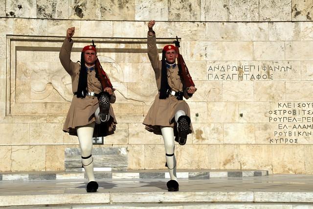 Atene 04