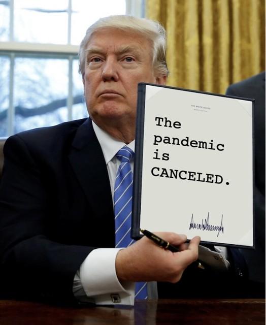 Trump_pandemiccancelled