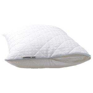 MYSKMADRA Pillow Protector