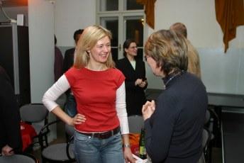 Wiener Salon66