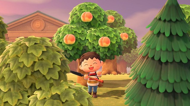 Animal-Crossing-New-Horizons-frutas