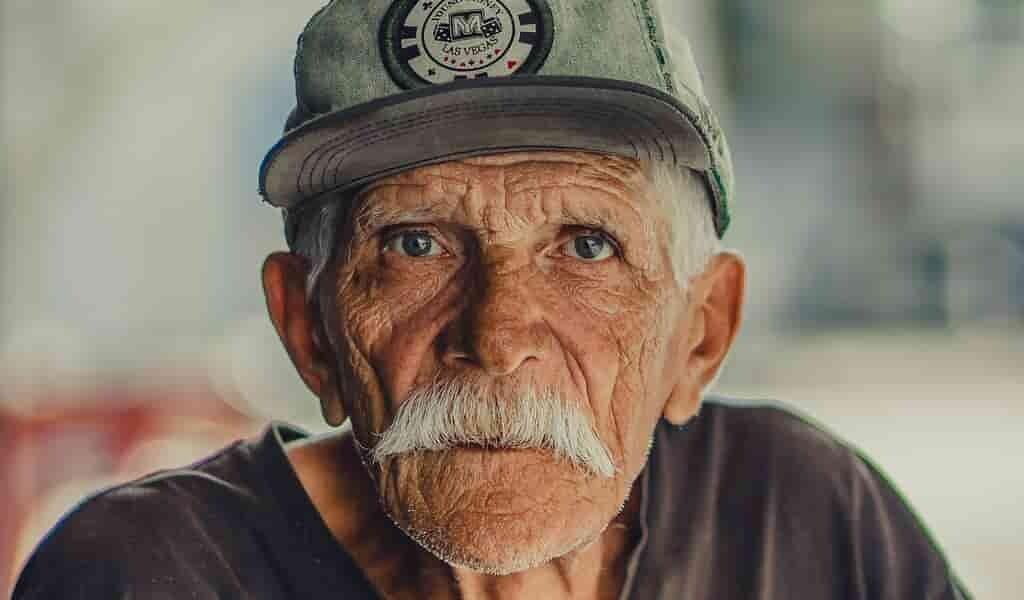 une-dysrégulation-du-calcium mitochondrial-et-Alzheimer