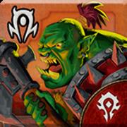 thumb-sb-token-orc