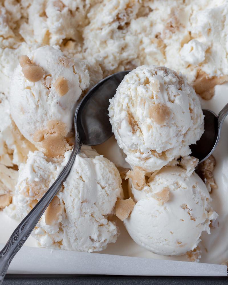 Cookie Dough Ice Cream (8 of 16)