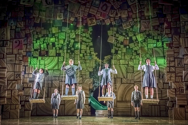matilda-musical-when-i-grow-old