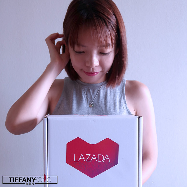 lazada-1212-tiffany-yong