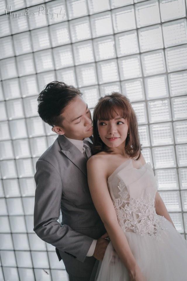 Happy Eyes Prewedding 2 Tiffany Yong Peps Goh