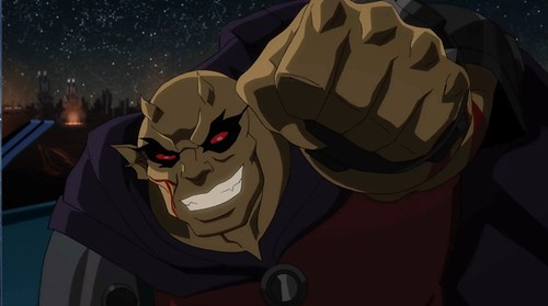 JLDAW-Etrigan-punch