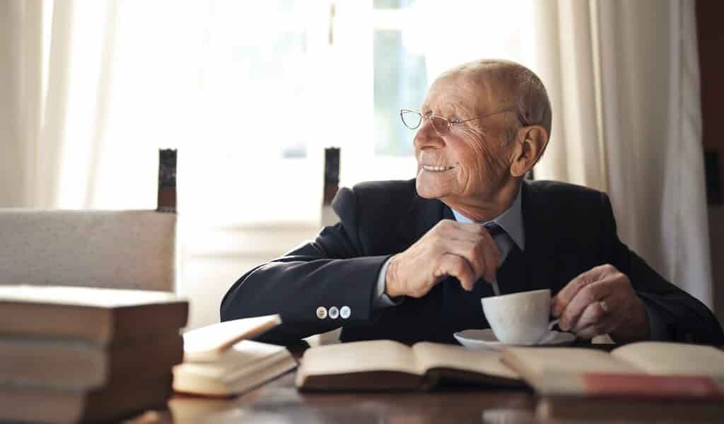 le-bavardage-sous-cellulaire-régule-la-longévité