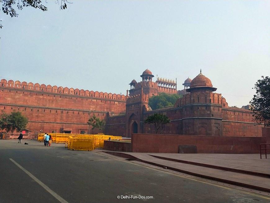 red-fort-old-delhi-delhifundos
