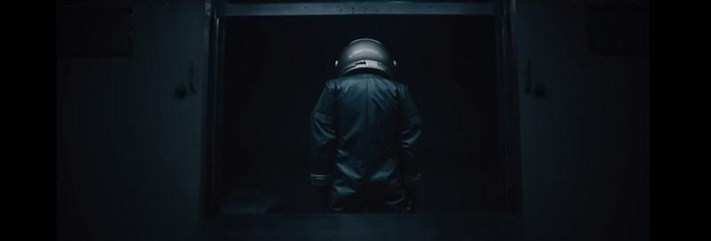 Sputnik - Palata