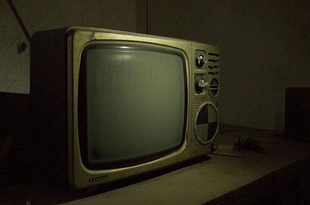 tv-jadul