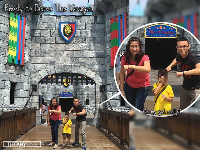 legoland-malaysia-review-dragon-johor