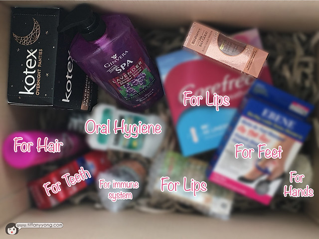 lazada-gss-beautiful-me-wellbeing-box