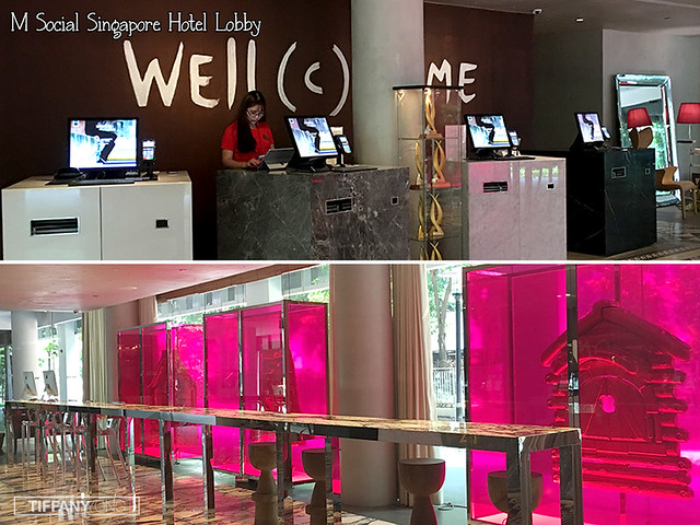 m-social-hotel-lobby_35239581682_o