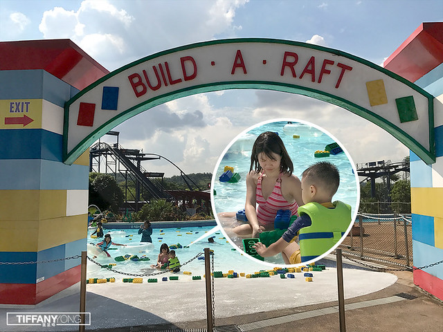 legoland-malaysia-waterpark-peps-goh-build-a-raft