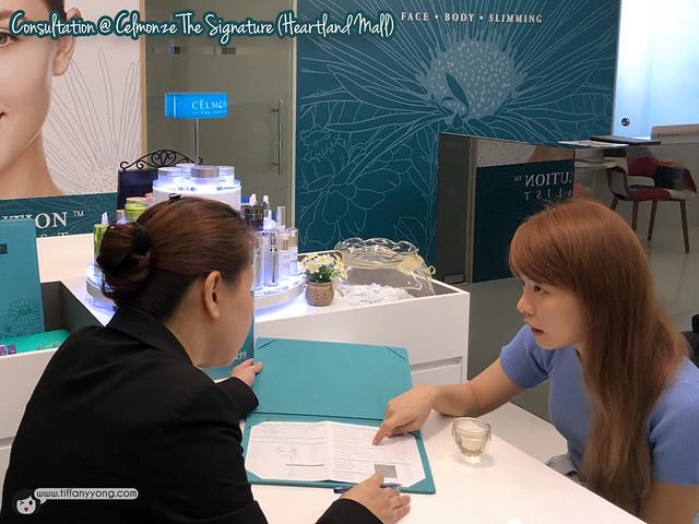 tiffany-yong-celmonze-the-signature-heartland-mall-consultation