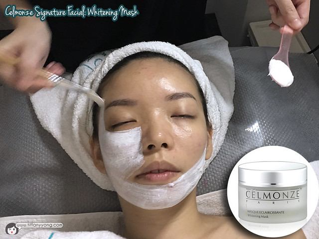 celmonze-the-signature-review-whitening-mask