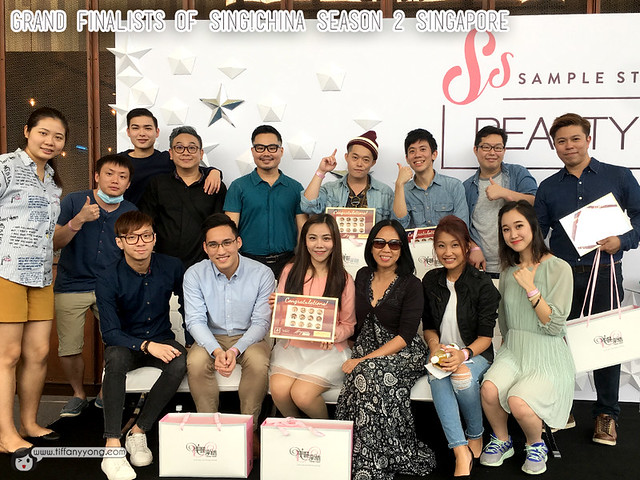 grand-finalists-of-sing-china-season-2-singapore