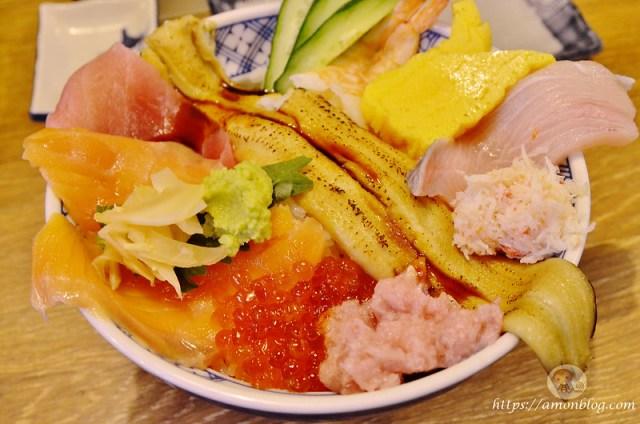 大阪美食懶人包, 大阪懶人包, 大阪必吃美食,大阪平價美食懶人包, 大阪自由行懶人包