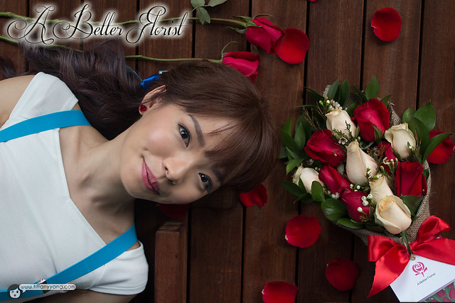 a-better-florist-tiffany-yong