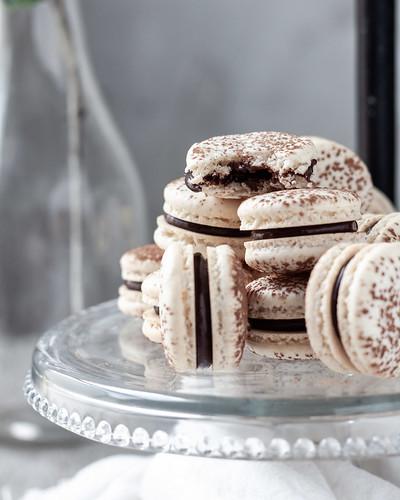 Chocolate Ganache Macarons IG (10 of 12)