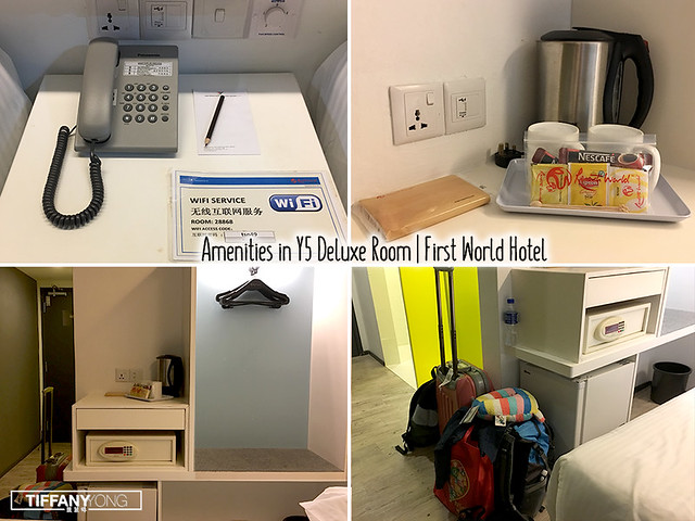 first-world-hotel-y5-deluxe-room-amenities