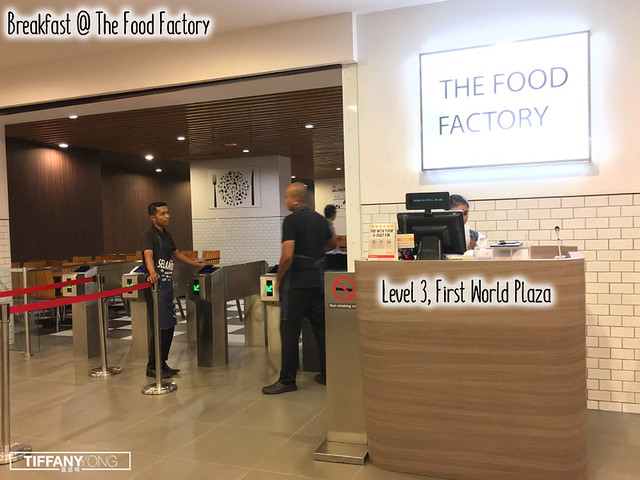 the-food-factory-genting