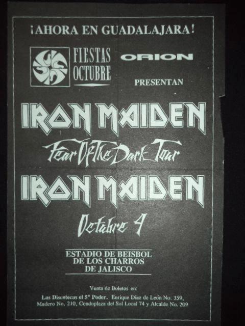iron maide1