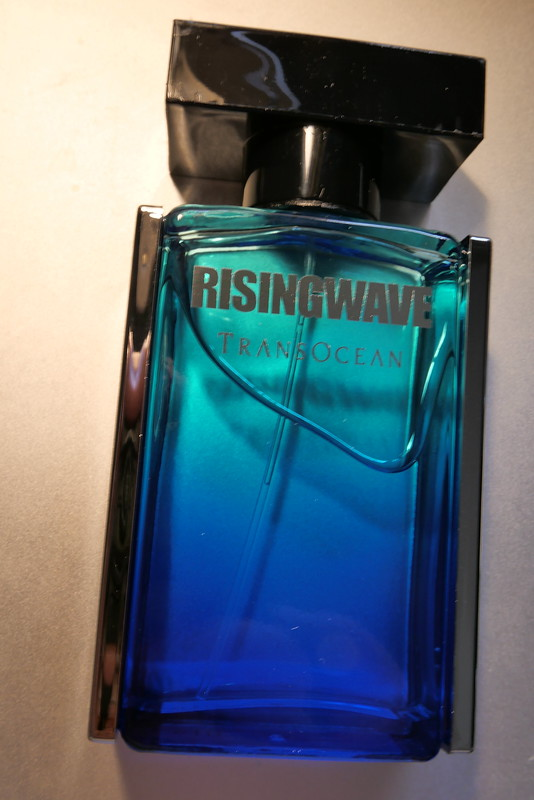 RISINGWAVE TRANSOCEAN SURGE BLUE 02
