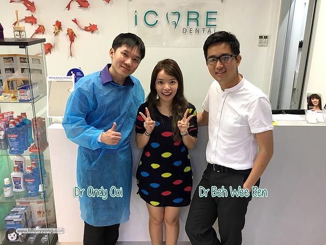 icare-dental-tiffany-yong-beh-wee-ren