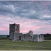 KNOWLTON CHURCH, Dorset