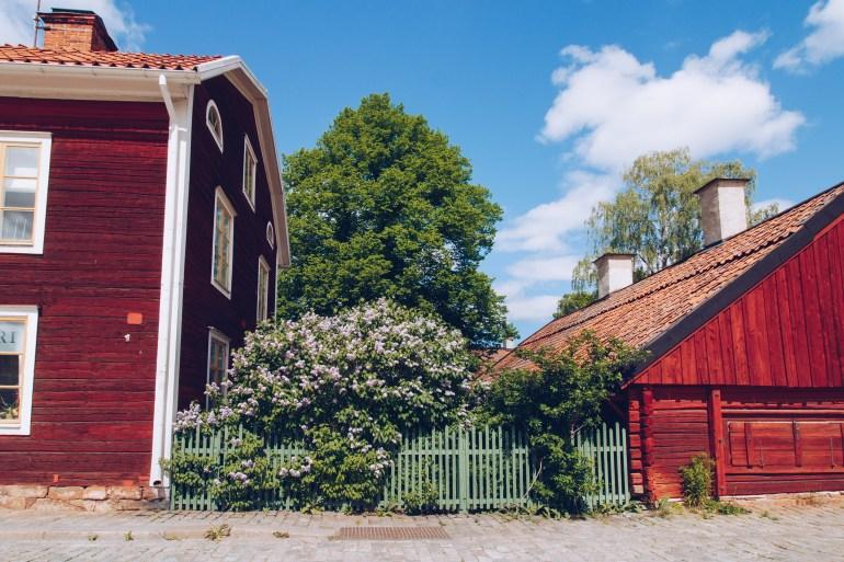 Rademachersmedjorna Eskilstuna - reaktionista.se