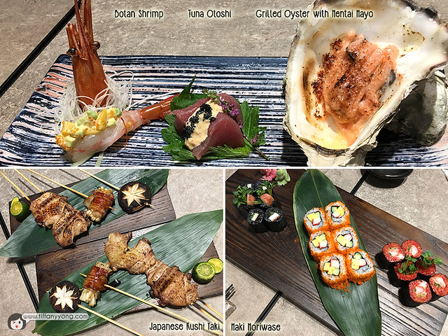 tgm-japanese-korean-cuisine-side-dishes