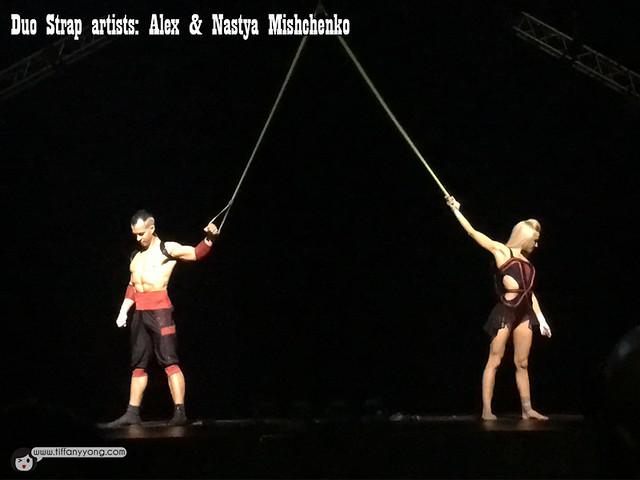 cirque-adrenaline-singapore-duo-strap-artists-alex-and-nastya-mishchenko