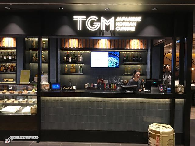 tgm-japanese-korean-cuisine