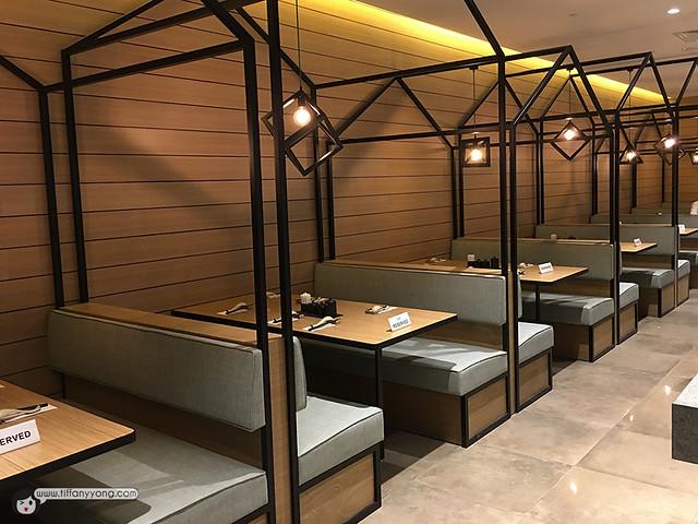 tgm-japanese-korean-cuisine-cubicles