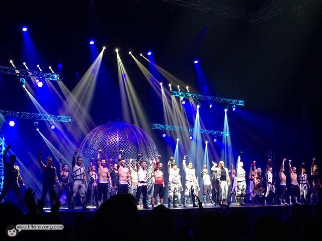 cirque-adrenaline-singapore-performers